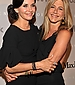 thumb 101548548 Jen Supports Courteney at 2010 Crystal + Lucy Awards