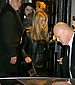 thumb 48014 Preppie JenniferAnistonatatypicalflamencoclubinMadrid Mach3120102 122 445lo Candids of Jen and Gerard Leaving The Flamingo Club