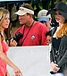 thumb 33836 Celebutopia JenniferAnistononthesetofJustGoWithItinMauiMay6 50 122 852lo Great Photos of Jen and Cast on Set!