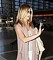 thumb 85510 JenniferAnistonCelebutopia net9 122 57lo Jennifer Spotted at LAX Airport
