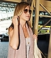 thumb 85512 JenniferAnistonCelebutopia net10 122 23lo Jennifer Spotted at LAX Airport