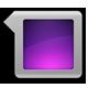 Icon Tweetie