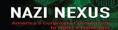 Subscribe to HNN's newsletter.