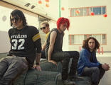 My_chemical_romance_picture_1289821159_crop_156x120