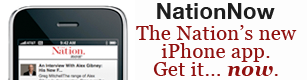 Nation Now App