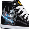 Payless Goes Back to School With <i>Star Wars</i>
