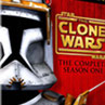 Vote for <i>The Clone Wars</i> in High-Def Awards