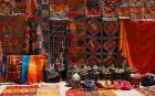Enter our competition to be a luxury holiday tester in Morocco.