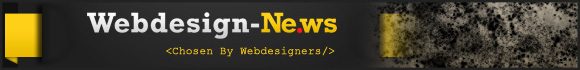 Submit Your Design News To Webdesign-ne