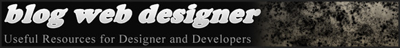 Submit Your Design News To Blogwebdesigner