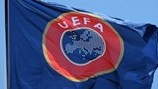 UEFA decision on Italy-Serbia case