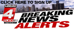 Click Here To Sign Up For Breaking News Alerts