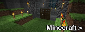 Minecraft [Review]