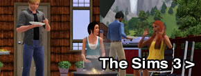 The Sims 3 [Review]