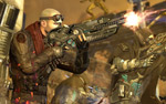 Video Preview: Red Faction: Armageddon Thumbnail