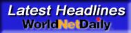 WorldNet Daily News