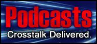 Crosstalk Podcasts