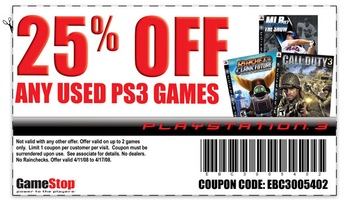 used_games_coupon.jpg