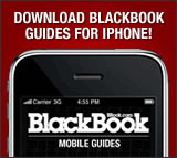 Download BlackBook Guides for iPhone!