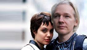 hackers movie, assange, editorial sidebar