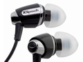 Klipsch Image S4  review
