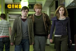 harry_potter_and_the_deathly_hallows_part_i-1