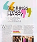 thumb Picture 003 Jennifer Featured in June Issue of UK Cosmo