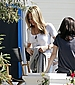 90838_Preppie_-_Jennifer_Aniston_on_The_Baster_set_in_Los_Angeles_-_October_8_2009_7327_122_377lo.jpg