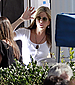 93148_Preppie_-_Jennifer_Aniston_on_The_Baster_set_in_Los_Angeles_-_October_8_2009_4224_122_110lo.jpg