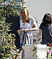 93373_Preppie_-_Jennifer_Aniston_on_The_Baster_set_in_Los_Angeles_-_October_8_2009_6315_122_428lo.jpg