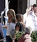 90560_Preppie_-_Jennifer_Aniston_on_The_Baster_set_in_Los_Angeles_-_October_8_2009_6212_122_341lo.jpg