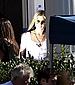 90760_Preppie_-_Jennifer_Aniston_on_The_Baster_set_in_Los_Angeles_-_October_8_2009_6296_122_98lo.jpg