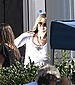 90219_Preppie_-_Jennifer_Aniston_on_The_Baster_set_in_Los_Angeles_-_October_8_2009_8288_122_77lo.jpg