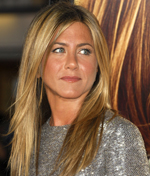 wenn2576084 Experts Analyze Jennifer Aniston's Love Life