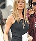 thumb 67282 Celebutopia Jennifer Aniston on the set of Bounty Hunter in NYC3 Jul21 03 122 252lo Jennifer   Queen for a Day?