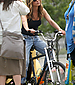thumb 84239 jennifer aniston 6239 8 122 8lo Jennifer Rides A Bike!