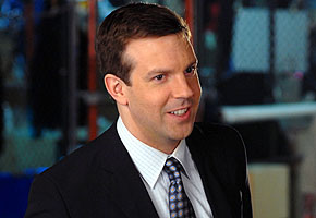 6a00d83451b92469e20115711f7724970b 800wi 'SNL's Jason Sudeikis joins Jennifer Aniston in 'Bounty Hunter'
