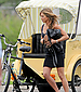 thumb 28217 gallery enlarged 90623W11 ANISTON B GR 05 122 97lo Jennifer Rides A Bike!