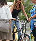 thumb 84206 jennifer aniston 6239 2 122 470lo Jennifer Rides A Bike!