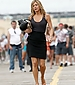 thumb 09074 jennifer aniston 2009 06 24 on the set of bo Jennifer Still Hard At Work in Atlantic City