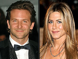 bradley cooper320 300x225 Bradley Cooper Explains That Night Out with Jennifer Aniston