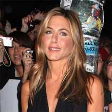 lovely wife230 Lovely Wife Jennifer Aniston