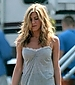 thumb 60889 Jennifer Aniston On the set of The Bounty Oceanport New Jersey 190809 005 122 39lo Jen Filming in Oceanport New Jersey