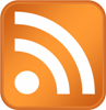 Subscribe via RSS