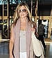 thumb 85277 JenniferAnistonCelebutopia net21 122 156lo Jennifer Spotted at LAX Airport