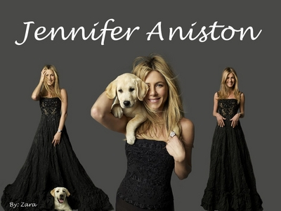 normal 88487154 Jennifer Wallpapers!