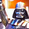 Get Ready for <i>Robot Chicken: Star Wars Episode III</i>