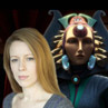 Anna Graves: The Voice of Mandalore