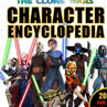 A Closer Look: The Clone Wars Character Encyclopedia