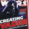 Inside <i>Star Wars Insider</i> #116